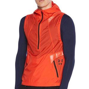 Under Armour Perpetual Running Vest Big Size 3XL